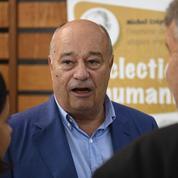 Une pétition et une lettre somment Hollande de limoger Jean-Michel Baylet