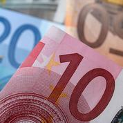 PME: un nouveau site internet pour lutter contre les retards de paiement