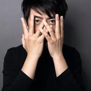 Lang Lang, à deux doigts de l'émotion