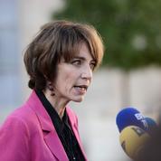 Plus de 80% des Français ne croient pas que la Sécu est «sauvée»