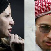 L'ex-mentor des Kouachi, Farid Benyettou travaille avec Dounia Bouzar