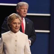 Présidentielle américaine : «Ce serait extrêmement difficile de voler l'élection»