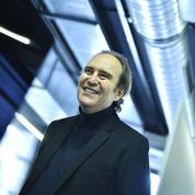 Xavier Niel veut encore «révolutionner» le marché des télécoms... mais en Italie