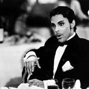 Prince: deux albums à venir