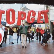 Traité UE-Canada : l'inflexible Wallonie met à mal la crédibilité européenne