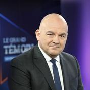 Stéphane Boujnah: «Paris a des atouts que nous sous-estimons»