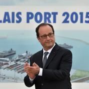 Démantèlement de la «jungle» de Calais: un chantier délicat pour le gouvernement