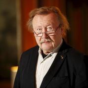 Peter Sloterdijk: «Le moderne va dans la direction d'une vie sans descendance»