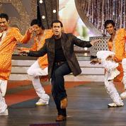 Les Pakistanais privés de programmes télévisés indiens