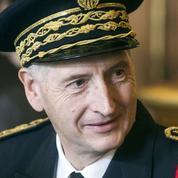 Réponse du préfet de Police de Paris à Philippe Goujon