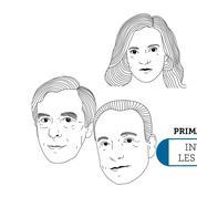 Les réponses des candidats à la primaire à vos questions sur la fiscalité et les finances publiques