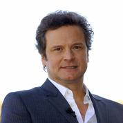 Colin Firth rejoint le fabuleux casting de Mary Poppins