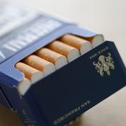 Une offre de rachat à 47 milliards de dollars dans le secteur du tabac