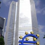 Sarkozy, Merkel ou Draghi: qui a vraiment sauvé la zone Euro?