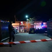 Deux hommes abattus de plusieurs balles à Marseille