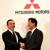 Renault-Nissan-Mitsubishi : le deal spectaculaire expliqué en 4 points