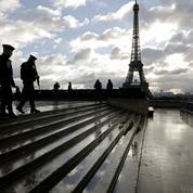 Nicolas Baverez: «Paris: mergitur nec fluctuat»