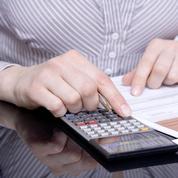 Les tarifs d'assurance vont augmenter en 2017