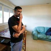 À Mérignac, un CAO pour «se remettre» de la jungle de Calais