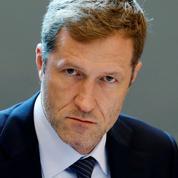 Gaël Brustier: «Mais qui est Paul Magnette, l'homme qui dit non au CETA?»