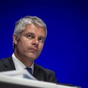 Migrants: la droite dénonce la «brutalité» du gouvernement contre les maires
