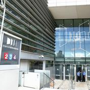 La gestion de France Télévisions épinglée par la Cour des comptes