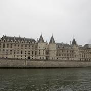 La justice française saisie sur la disparition de deux Franco-Syriens à Damas