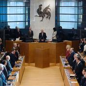 La Belgique bloque la signature du traité de libre-échange avec le Canada