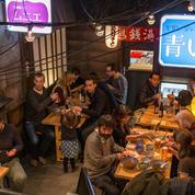 Ramen, udon, soba: les nouvelles adresses de nouilles japonaises à Paris