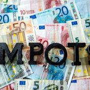Impôt sur les sociétés: la course à l'attractivité