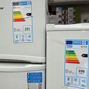 Pourquoi on ne peut pas se fier aux étiquettes énergie des électroménagers