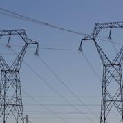 Réseaux d'électricité: le régulateur fixe les tarifs