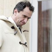 Les élus PS de Bordeaux destituent le conseiller de Hollande en charge... des élus