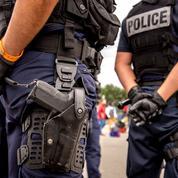Seine-Saint-Denis : huit arrestations après l'agression d'une proviseure