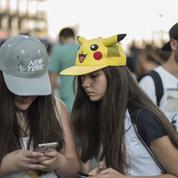Pokémon GO perd des millions de joueurs, mais n'est pas près de mourir