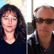 Assassinat de Ghislaine Dupont et Claude Verlon: pour faire éclater la vérité