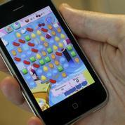 Le jeu vidéo Candy Crush se transforme en show télévisé