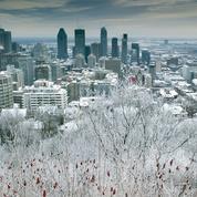 Pour voyager au Canada, il faut désormais une autorisation