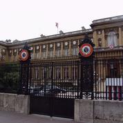 Diplomatie: la grande faiblesse des think-tanks français