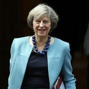 Royaume-Uni: le FN regarde vers Londres, la droite s'interroge