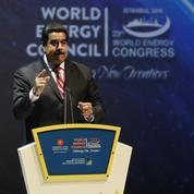 Patrick Bèle: «Le Venezuela sombre dans la crise institutionnelle»