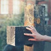 Comment financer les funérailles d'un proche ?