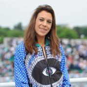 Remise de ses soucis de santé, Marion Bartoli prépare le marathon de New-York