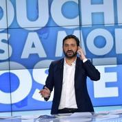 Michel Desmurget : «La télévision nous coûte presque trois ans d'espérance de vie»