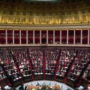 Lettre de Nicolas Dupont-Aignan aux parlementaires à propos du CETA