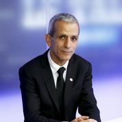 2017 : pour Boutih, Valls a «exactement le comportement qu'il faut»