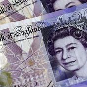 Avec le Brexit, le budget de l'Union européenne perd 1,8 milliard d'euros