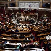 Carte d'identité, déclaration de naissance... 210 mesures pour faire gagner du temps aux Français