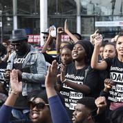 L'enquête sur la mort d'Adama Traoré dépaysée à Paris