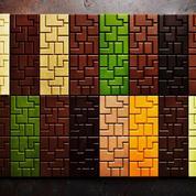 Salon du chocolat 2016: les temps forts